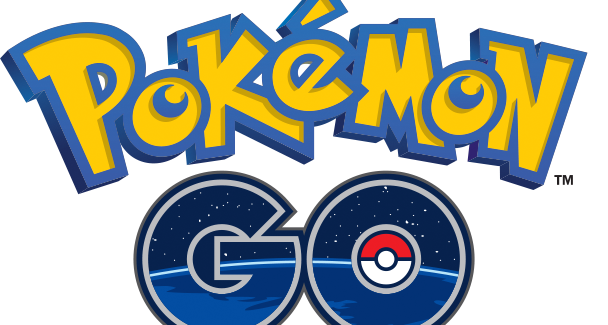 Pokémon GO คืออะไร ทำไมถึงฮิต เล่นแล้วติดจริงเหรอ?