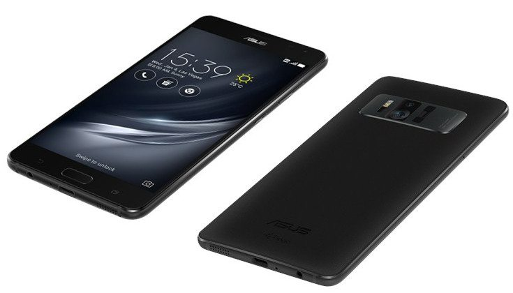 asus-launches-zenfone-ar-smartphone-with-8gb-ram