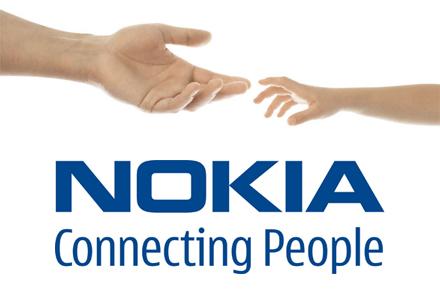 การกลับมาของ Nokia จะปังหรือจะพัง?