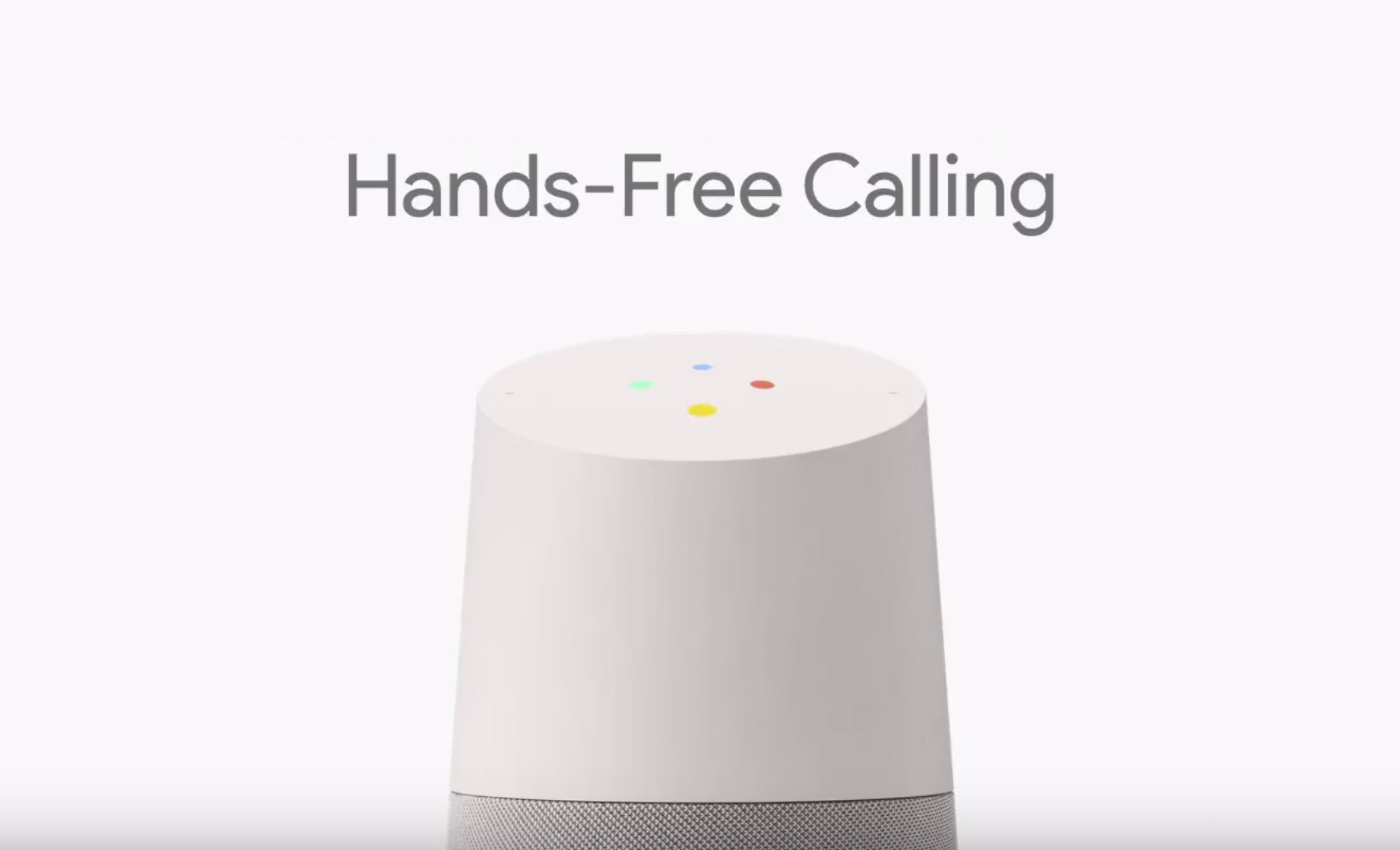 google-assistant-hands-free-calling