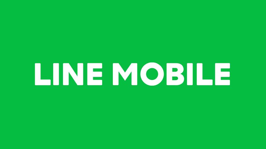 line-mobile-002